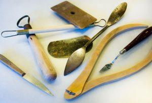 birgitta_verktyg